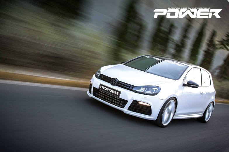power-augoustos-2015-golf
